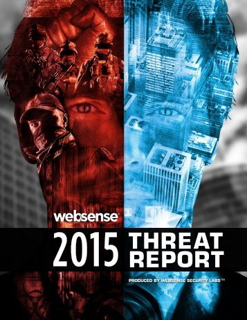 report-2015-threat-report-en