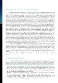 1E64D0E - Page 5
