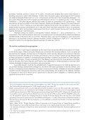 1E64D0E - Page 7