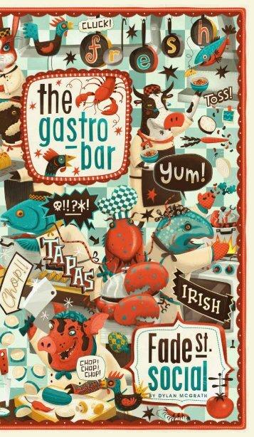 fade-street-social-tapas-menu