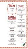fade-street-social-tapas-menu - Page 2