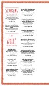 fade-street-social-tapas-menu - Page 5
