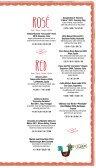 fade-street-social-tapas-menu - Page 6