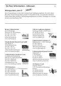 Bildungsurlaub - VHS Diepholz - Seite 5