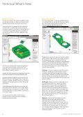 Technical What's New Autodesk® Moldflow® Adviser - Page 3
