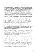 THE DAWKINS DELUSION - Page 3