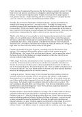 THE DAWKINS DELUSION - Page 5