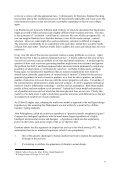 THE DAWKINS DELUSION - Page 6