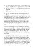 THE DAWKINS DELUSION - Page 7