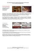 22.Fortbildungswoche - makro-med - Seite 5