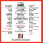 LGBTQ Gala Journal 2015 - Page 5