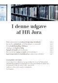 Åbn HRJura som pdf - Page 2