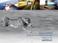 pdf (2 MB) - Imperial