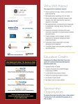Ottawa REAL ESTATE FORUM - Real Estate Forums - Page 2