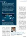 DIe KurveNtechNIK - Elliott Wave International - Seite 2