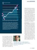 DIe KurveNtechNIK - Elliott Wave International - Seite 4