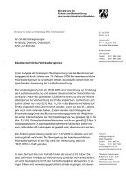 Neuregelung_der_beamtenrechtlichen_H__chstaltersgrenze_RdErlass_30_7_09_RS