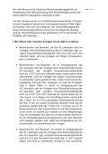 Neuregelung_der_beamtenrechtlichen_H__chstaltersgrenze_RdErlass_30_7_09_RS - Page 2