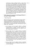 Neuregelung_der_beamtenrechtlichen_H__chstaltersgrenze_RdErlass_30_7_09_RS - Page 3