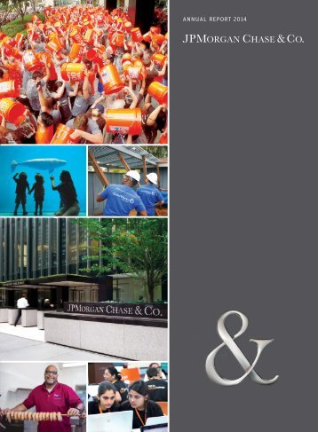 JPMC-2014-AnnualReport