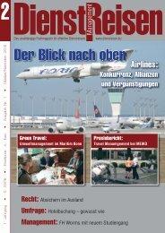18 62 www.hmrv.de Business- Travel-World - Flotte.de