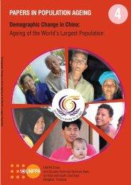 English - UNFPA Asia & the Pacific