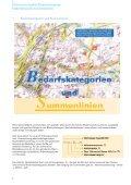 Logasoft DiWa - Buderus - Seite 4