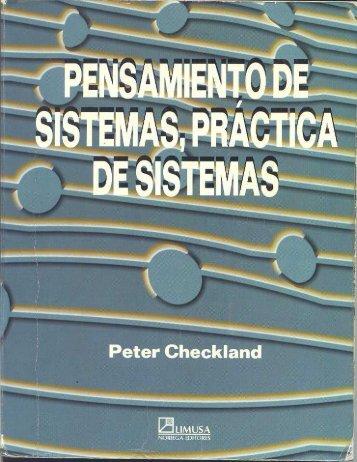 2. Pag49/ 65-75 Libro - Inicio