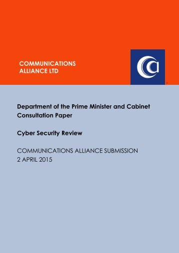 150402_CA-submission-PMC-Cyber-Security-Review_FINAL