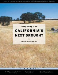 Drought_Report_87-92