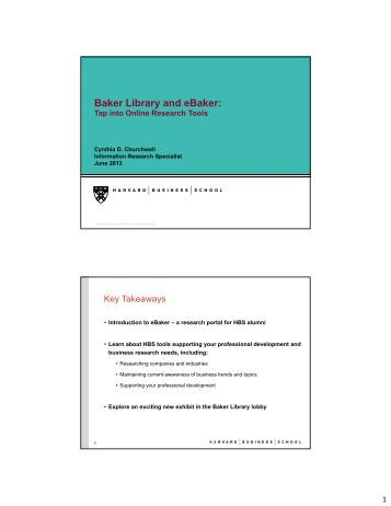 Read Online Successful Harvard Business School Application In Transition From The Club Of