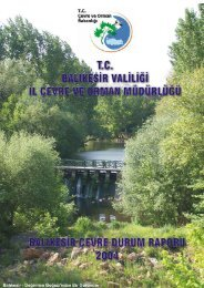 balikesiricd2004.pdf 3304KB May 03 2011 12:00:00 AM