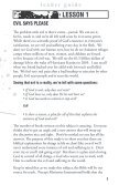 An Inductive Bible Study For Teens in the Book of Job - Precept ... - Page 7