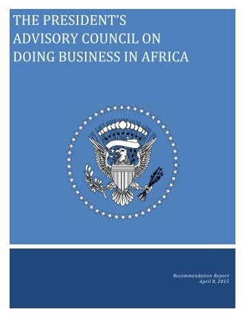 PAC-DBIA-Report_Final