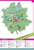 www. visit kouvola.fi - Seite 3