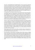 russias-national-perspective-in-promoting-nuclear-security - Page 2