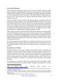 russias-national-perspective-in-promoting-nuclear-security - Page 4