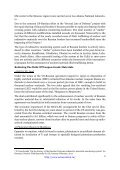 russias-national-perspective-in-promoting-nuclear-security - Page 5