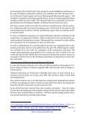 russias-national-perspective-in-promoting-nuclear-security - Page 6