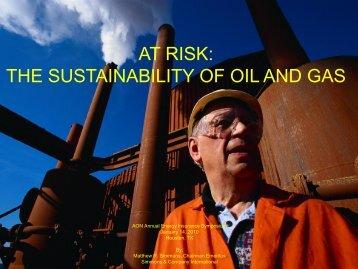 Annual Energy Symposium.pdf - Minnesota Futurists
