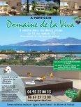 N°212 - Air Corsica - Page 4