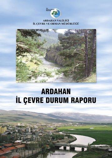 ardahanicd2004.pdf 23396KB May 03 2011 12:00:00 AM
