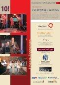Party und Award Flottenmanagement ist 10! - Flotte.de - Seite 2