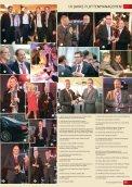 Party und Award Flottenmanagement ist 10! - Flotte.de - Seite 4