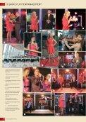 Party und Award Flottenmanagement ist 10! - Flotte.de - Seite 5
