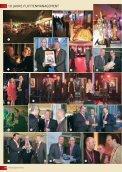 Party und Award Flottenmanagement ist 10! - Flotte.de - Seite 7
