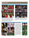 The Pride - Archbishop Rummel High School - Page 7