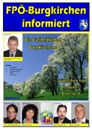 Osterpostwurf 2012.pdf - Burgkirchen