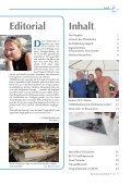 Karpfen in Winterruhe - BLTV - Seite 3