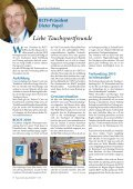 Karpfen in Winterruhe - BLTV - Seite 4